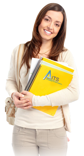aits students nashik